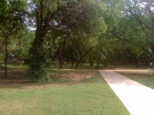 Tara+Plantation+Park+in+Colleyville+1